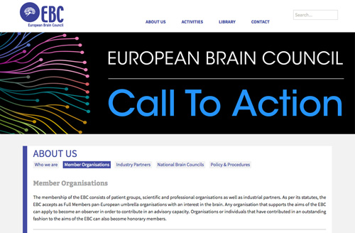files/links/EuropeanBrainCouncil.jpg